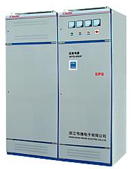 榆中EPS应急电源安装-销量好的兰州EPS应急电源公司