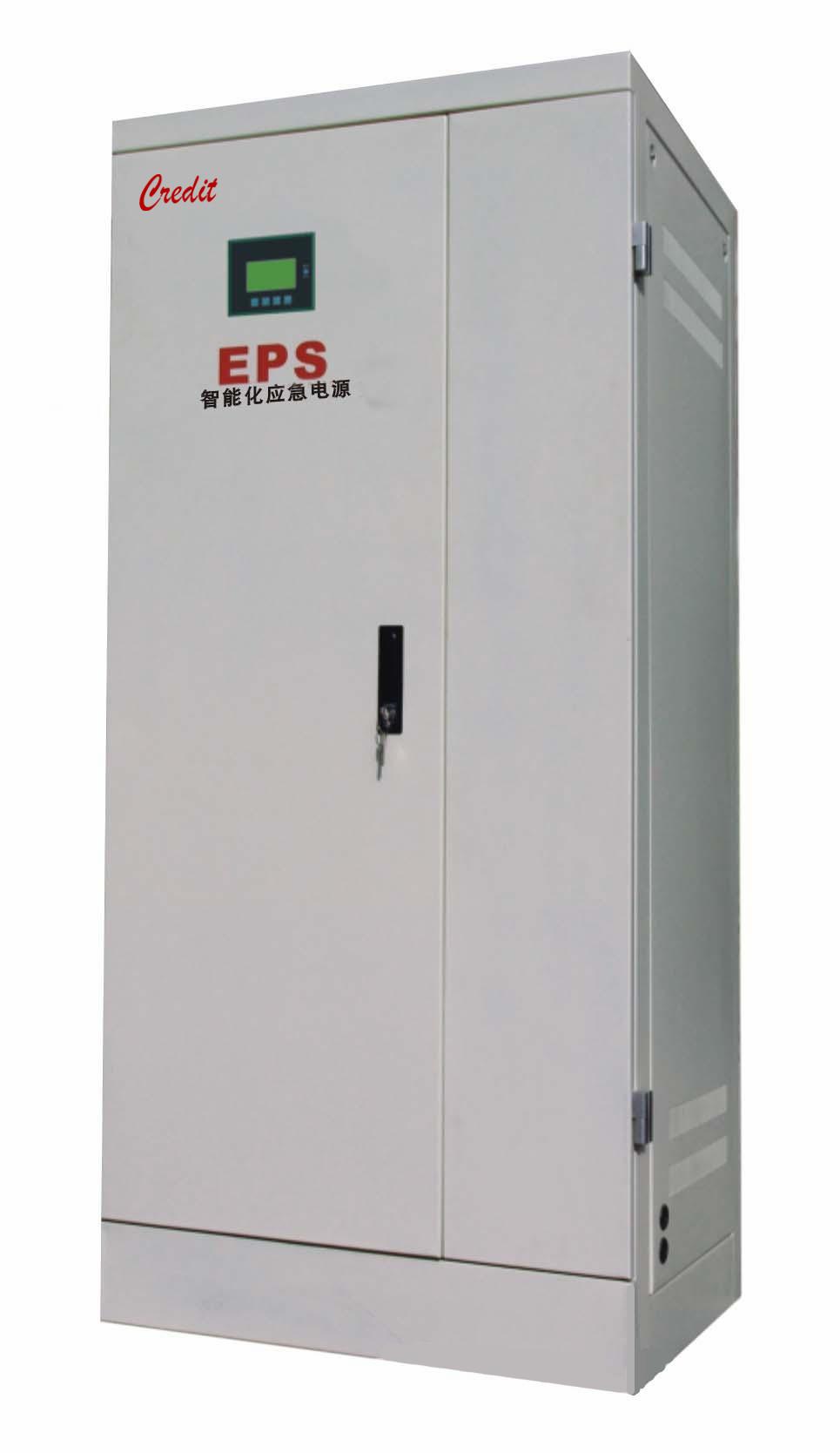 皋兰EPS应急电源-销量好的兰州EPS应急电源生产厂家