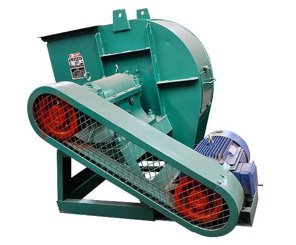山东济风为为神东煤矿生产锅炉引风机,品质如一,质量可靠。