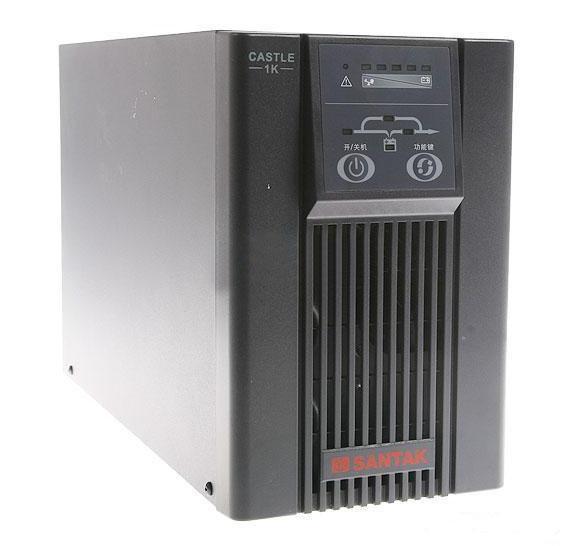 UPS电源-西安高性价乌鲁木齐UPS不间断电源厂家推荐