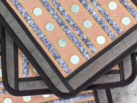 淮南玉石床厂家|供应鞍山价格合理的玉石床垫