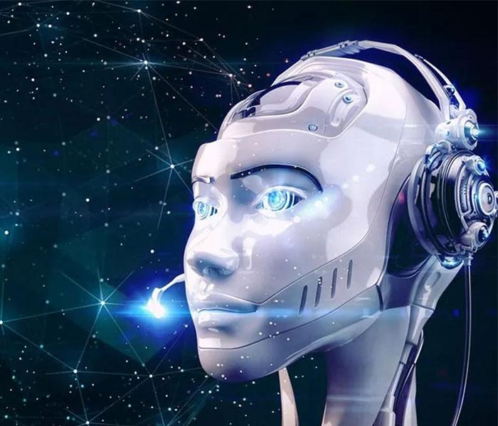 哪家好电话机器人公司 到哪购买划算的电话机器人