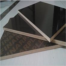 覆膜板值得信赖-供应山东物超所值的覆膜板
