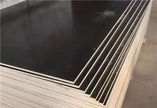 傾銷覆膜板-哪兒有賣質量好的覆膜板