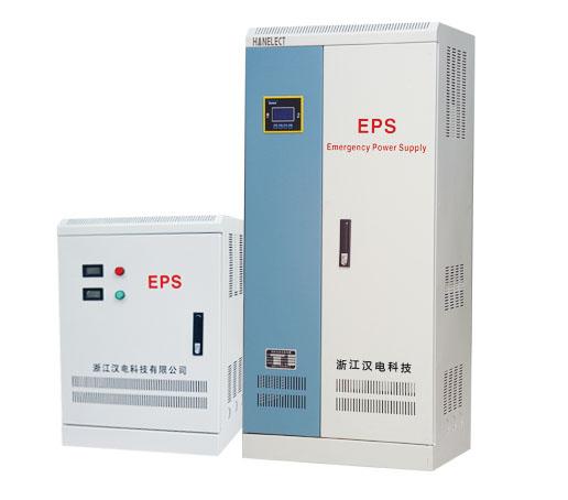 长沙EPS应急电源