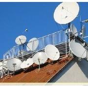 昆山卫星锅电视天线安装续费维修15950062271精彩纷呈