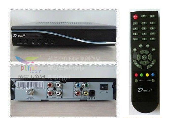 昆山衛星鍋電視天線安裝續費維修15950062271精彩紛呈