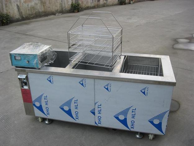 佛山超声波清洗机厂家专业生产