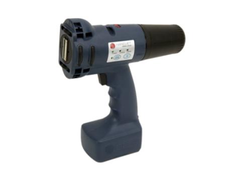 激光机批发-实用的手持喷码机在哪买