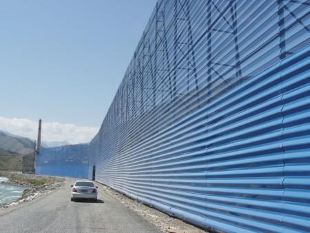 哪里有提供新疆防风网厂家|防风网