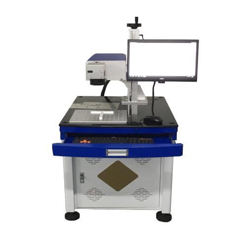 吉林激光机使用什么行业?激光源是什么?