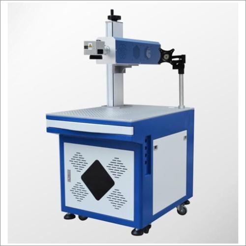 吉林激光机的分类是什么你们知道吗?