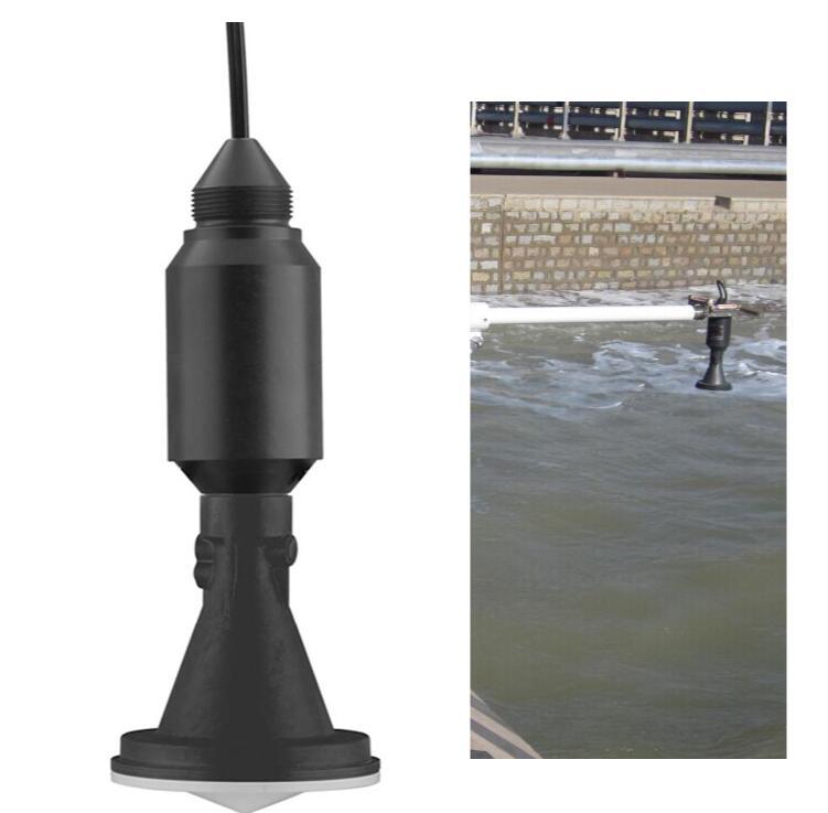 北京市HS-RWL雷达水位计供应批发-HS-RWL雷达水位计价格如何