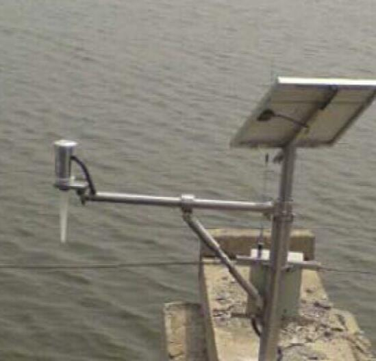 销量好的HS-RWL雷达水位计生产厂家,采购OTT雷达水位计
