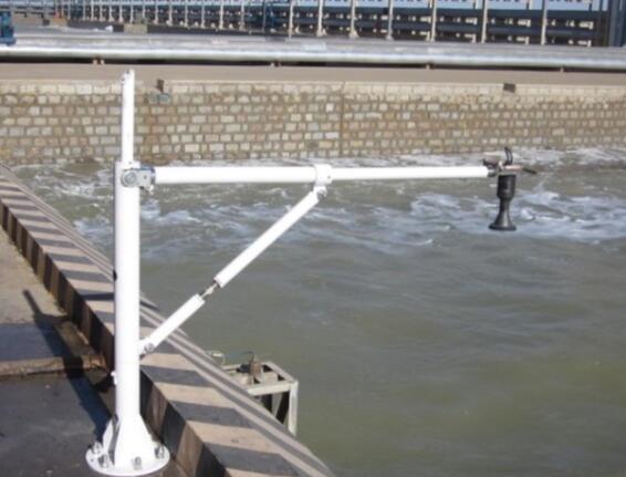 天津HS-RWL雷达水位计 质量硬的HS-RWL雷达水位计品牌推荐