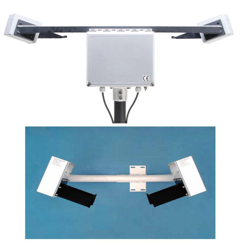 北京优良的Model 73000能见度传感器哪里买,江苏Model73000能见度传感器