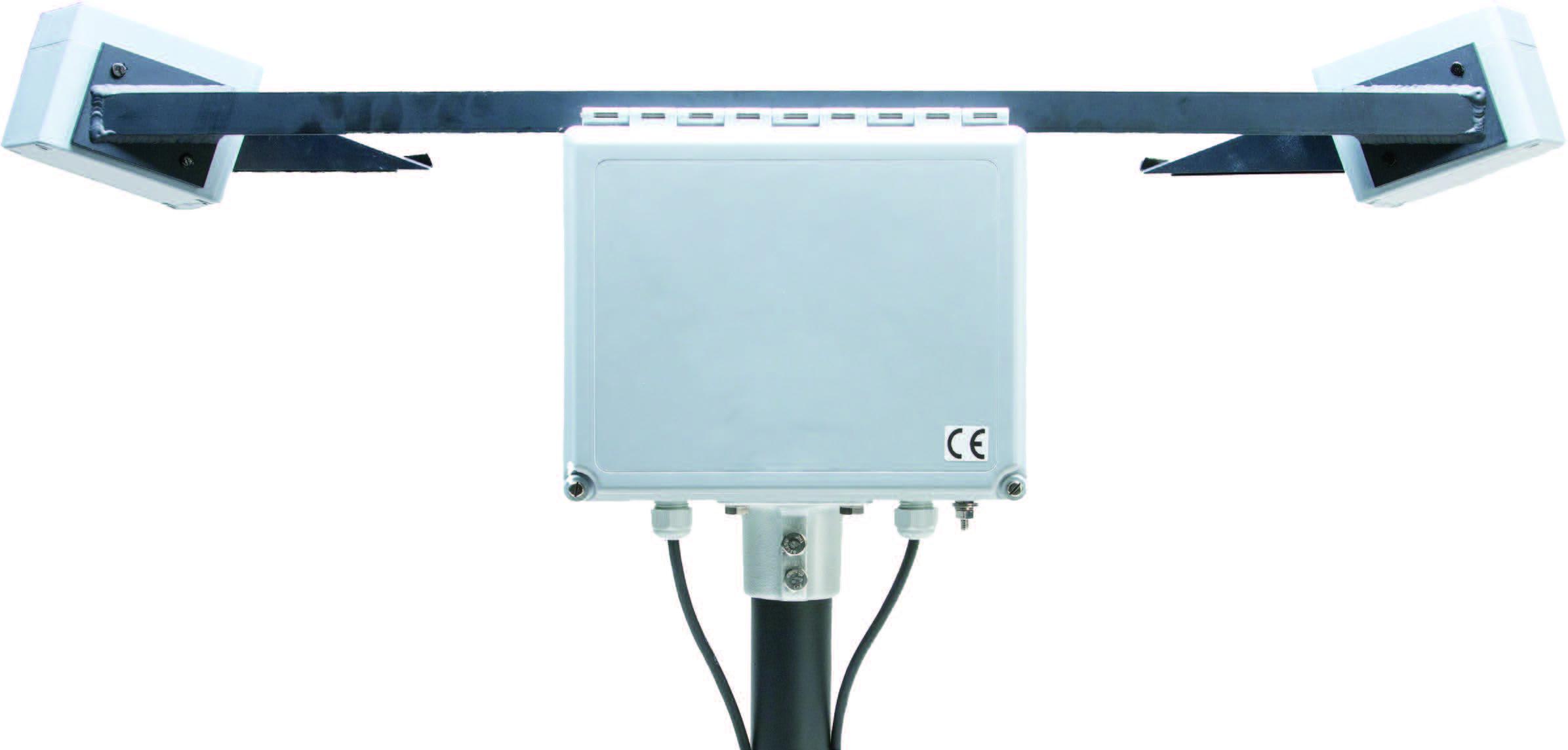 销量好的Model 73000能见度传感器生产厂家 Model73000能见度传感器动态