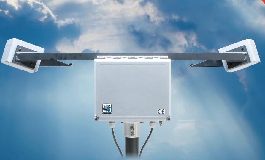 代理HS-RWL雷达水位计,北京市Model 73000能见度传感器供应批发