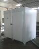 想买优惠的大型工业烘箱,就来广东红泰清洗烘干设备-东莞大型工业烘箱厂家