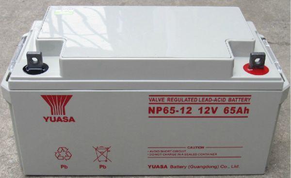 石峰铅酸蓄电池经销商-肆海电子_口碑好的株洲蓄电池公司