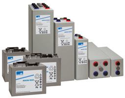 醴陵蓄电池总代理-株洲蓄电池如何保持较长使用寿命