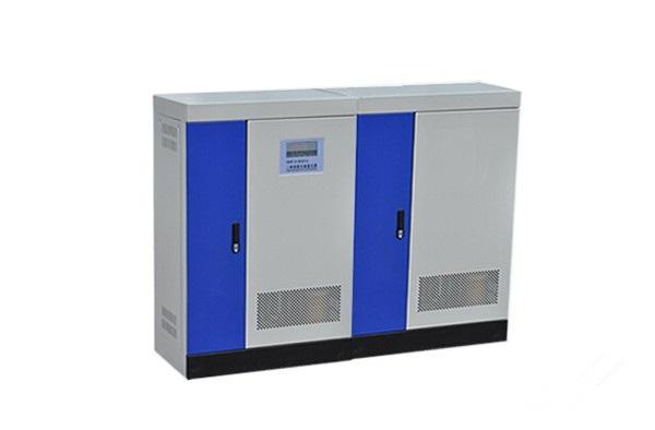 荷塘高精度稳压器销售公司-买好用的株洲稳压器,就选肆海电子