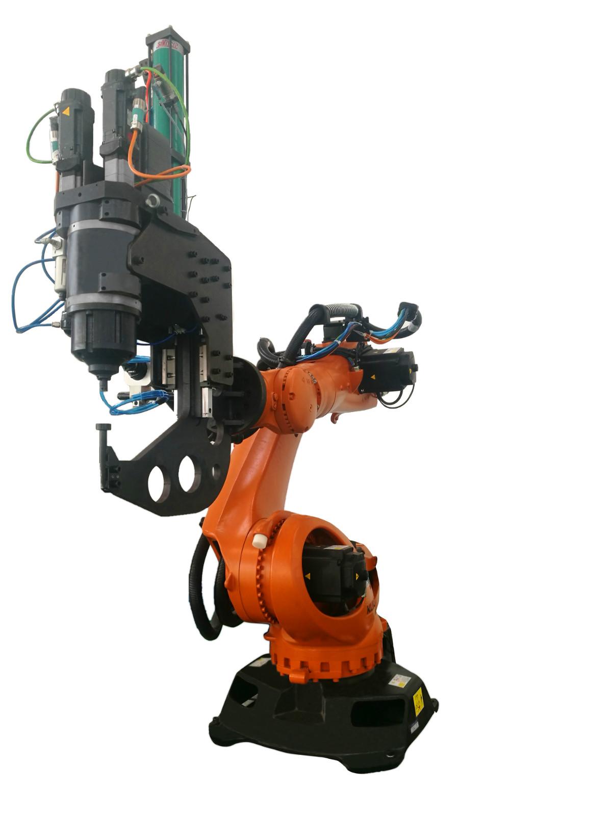 搅拌摩擦焊接技术_搅拌摩擦焊接_宁波焊接机器人