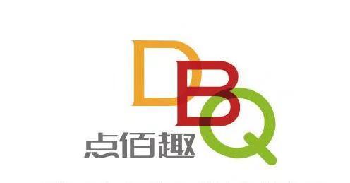 繁凡(宁波)文化创意有限公司