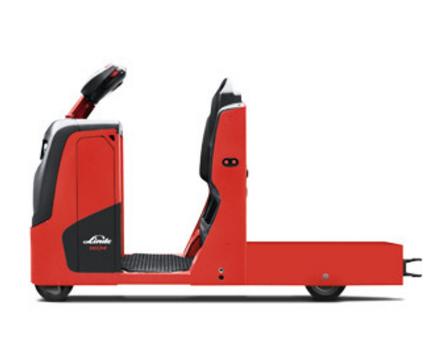 宁波智能无人叉车销售-宁波品牌好的AGV叉车厂商