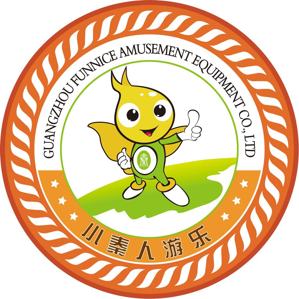 广州小秦人游乐设备有限公司
