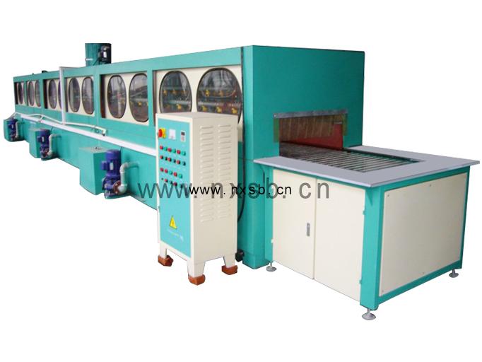 电热烤箱厂家-温州南星工业设备有限公司uv光固化流水线设备价钱怎么样