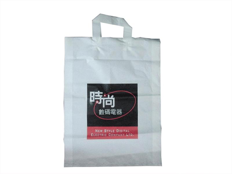 宁夏手提袋包装|供销价格合理的宁夏手提袋