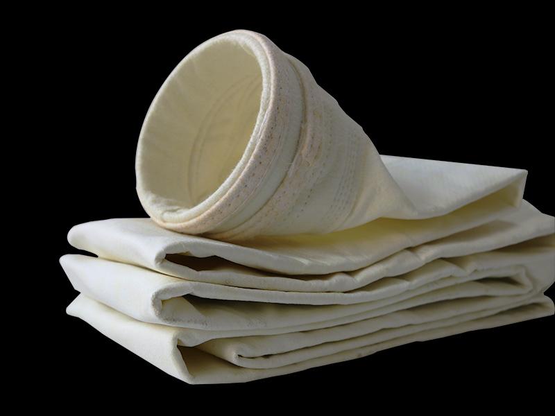 氟美斯高温除尘布袋制造商_实惠的氟美斯高温除尘布袋推荐