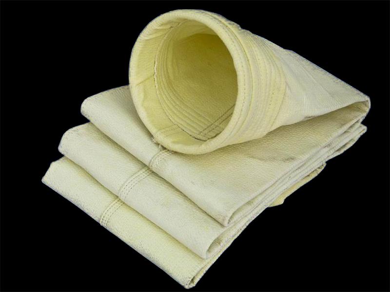 淄博氟美斯高温除尘布袋-淄博专业的氟美斯高温除尘布袋推荐