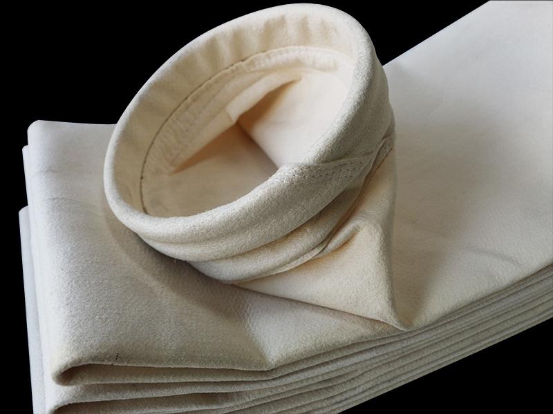 PPS除尘布袋厂家直销-淄博哪里有售卖除尘布袋