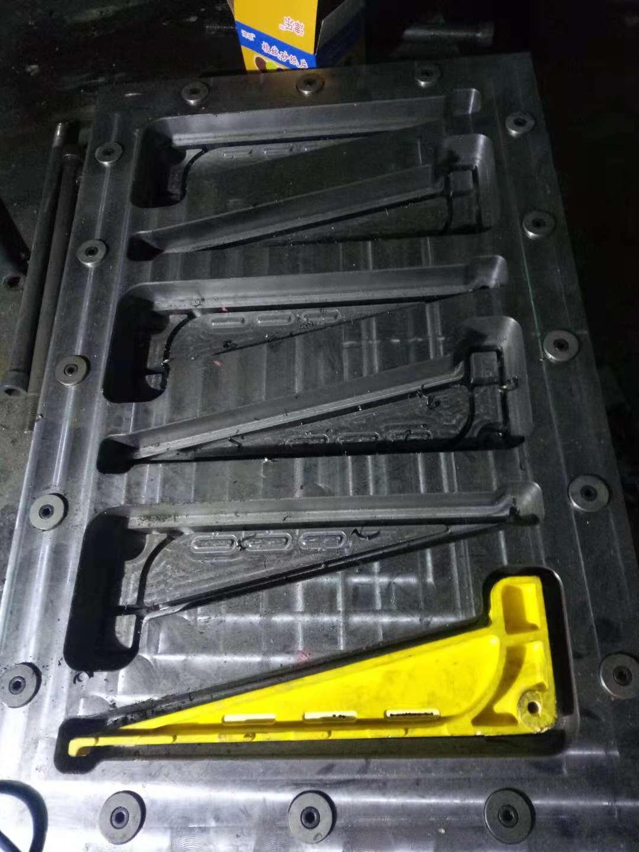 河北电缆支架模具_哪里能买到好的模压电缆支架模具