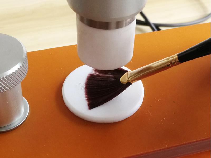 江蘇粉末電阻率測試儀市場價格-供應蘇州晶格電子專業的ST2722-SZ型粉體粉末電阻率測試儀