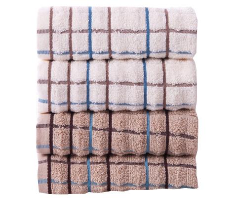 質量好的毛巾優選開發區辦公用品-毛巾供應商