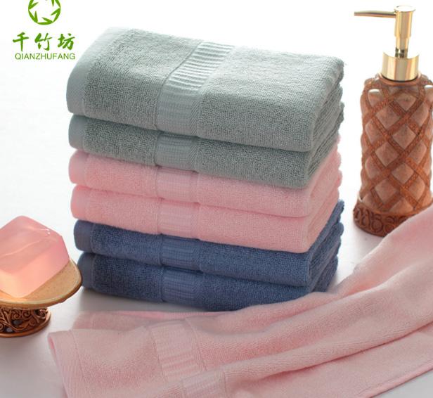 大连生活用品价位-信誉好的毛巾供应商,当选开发区办公用品