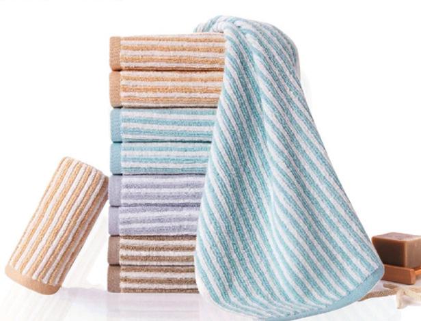 大连生活用品价位_专业的毛巾供应商,当选开发区办公用品