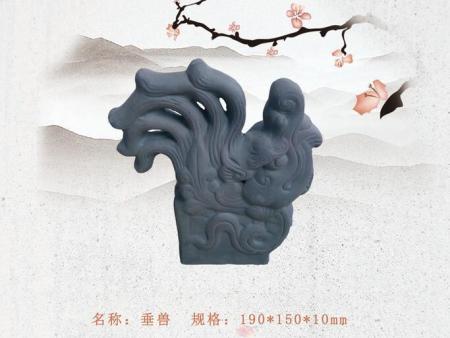陕西外墙保温材料 买实惠的青瓦,就来甘肃庆华