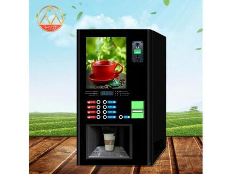 自动售咖啡机厂家_价格_供应【yaboVIP8达】