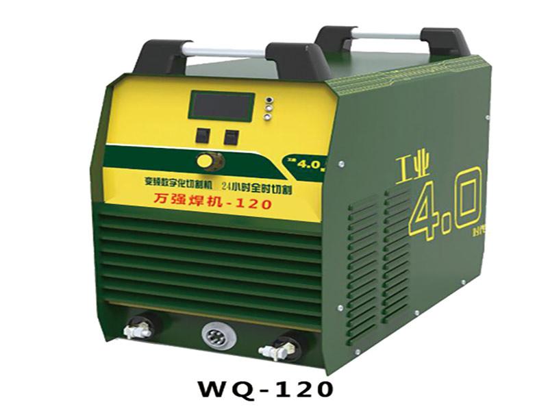 规模大的电焊机厂家推荐,质优价廉的电焊机