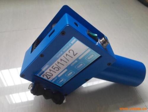 激光机批发-质量超群的手持喷码机在哪买