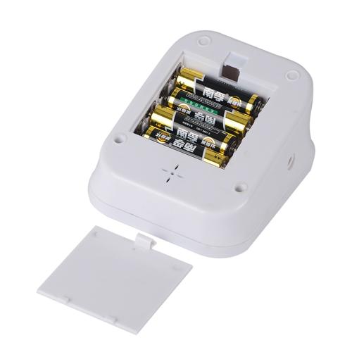 品牌好的手臂式全自动家用电子语音血压计厂家直销|批售血压计