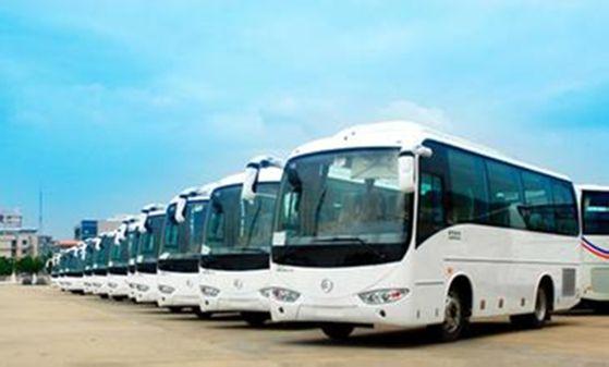 大连旅游包车假日游-嘉顺租车提供租车包车代驾服务