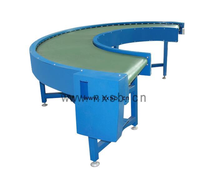 烘道流水线-供应浙江高质量的平面往复式自动喷漆烘道流水线