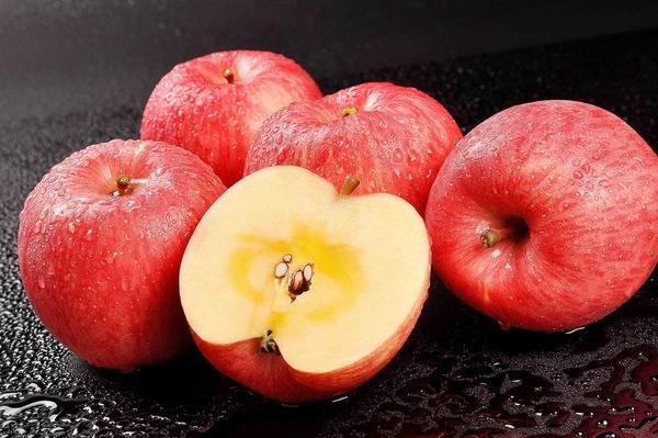 哪里能买到放心的宁城苹果——口碑好的苹果