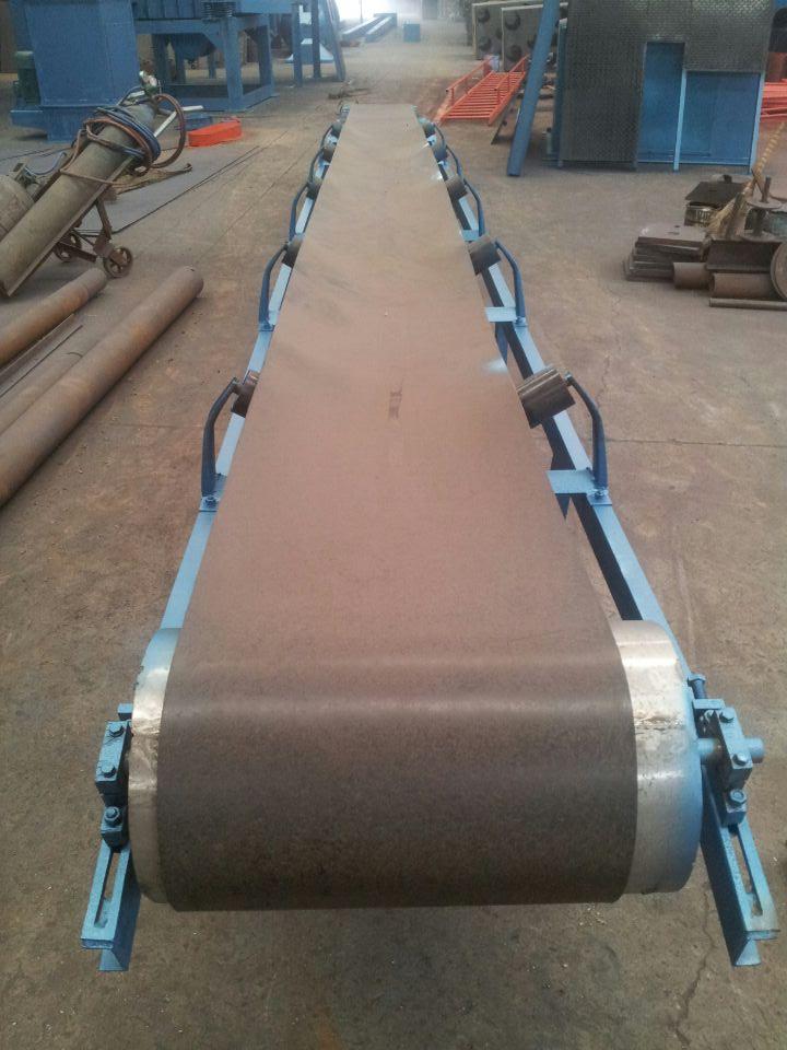 粘土砂线厂家供应-大量供应品质可靠的粘土砂线