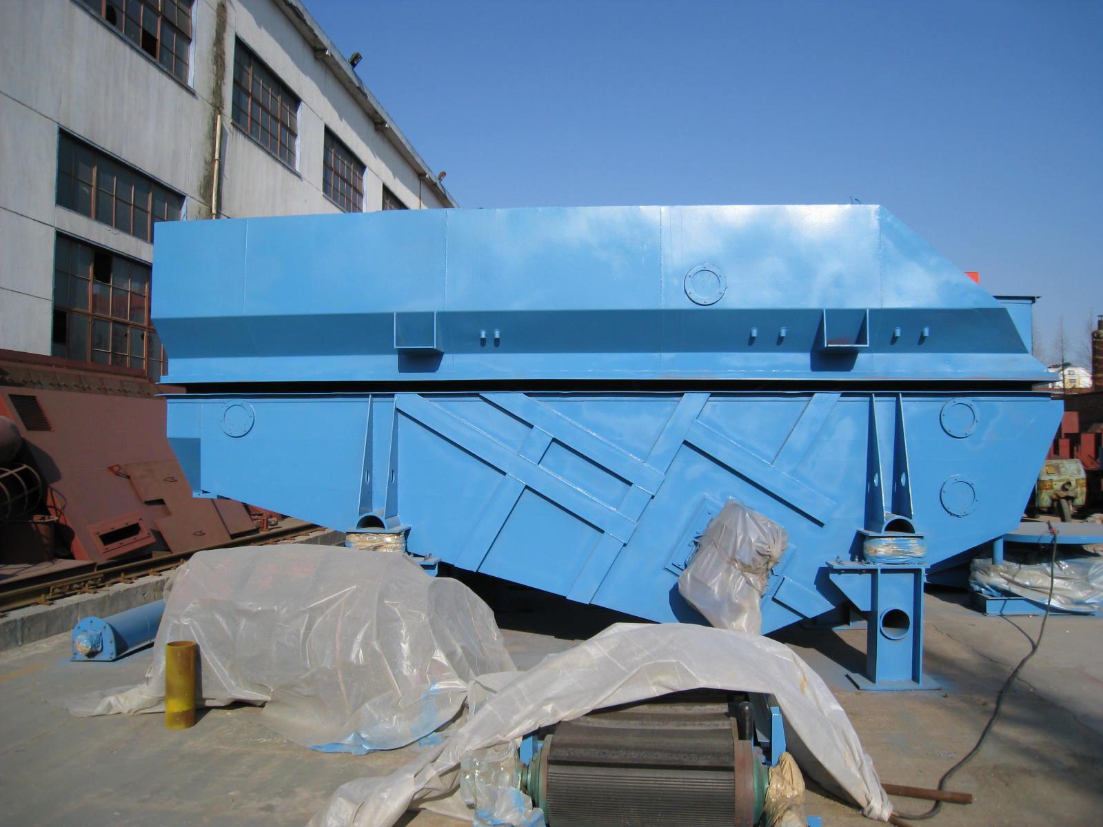 粘土砂线专卖店|青岛铸工_信誉好的粘土砂线提供商